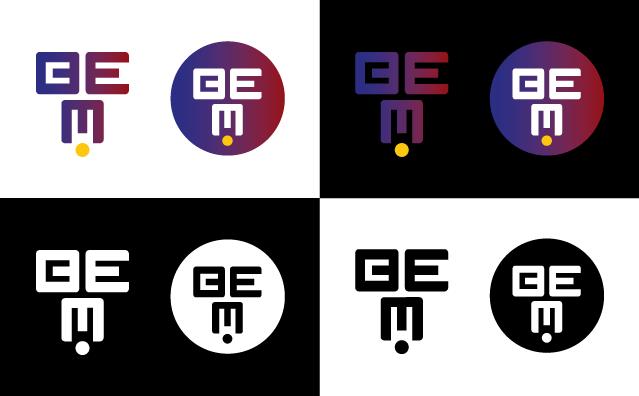 Barcelona Elite Method - Icono